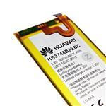 باتری اورجینال هوآوی Ascend G7 لیتیوم پلیمر