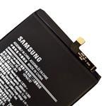 باتری اورجینال Samsung Galaxy A11 Li ion