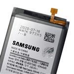 باتری اورجینال Samsung Galaxy EB BG973ABU