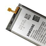 باتری اورجینال Samsung Galaxy S10 Plus 42g