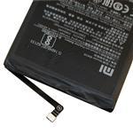 باتری اورجینال Xiaomi Mi Li Polymer