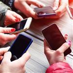 راهنمای جامع خرید تلفن همراه و لوازم جانبی مرتبط