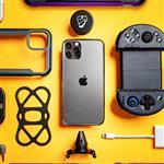 پرفروش ترین لوازم جانبی گوشی موبایل iPhone