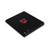 باتری اورجینال Huawei Ascend Y300