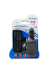 FM Player Bluetooth 2 USB charger package