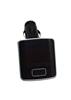 FM Player Bluetooth 2 USB-1