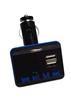 FM Player Bluetooth 2 USB-11