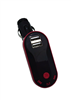 FM Player Bluetooth 2 USB-2