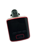 FM Player Bluetooth 2 USB-6