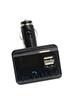 FM Player Bluetooth 2 USB-9