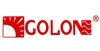 GOLON