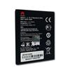 Huawei Ascend Y300 Y511 Y3 Y5 Original Battery 2000mAh Li-ion