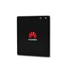 Huawei Ascend Y300 Y511 Y3 Y5 Original Battery