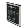 باتری اورجینال Samsung Galaxy J5