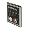 Samsung-Battery-Original-Galaxy-Core-Prime-G360-باتری-اورجینال-سامسونگ-پخش-لوازم-جانبي-موبايل