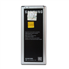 Samsung Galaxy Note 4 Original Battery