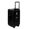 Speakers Suitcase Bound meirende MR-108 اسپیکر
