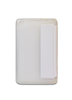 Tablet Bag Cover For Lenovo A8-50 A5500 8 inch_back