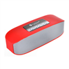 Wireless Speaker NR-2014 Red