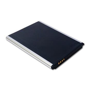 باتری اورجینال ایسوس Zenfone 2 Laser